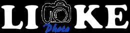 "Студия фотопечати ""LikePhoto"" | Нижневартовск"